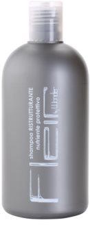 Gestil Fleir by Wonder відновлюючий шампунь для всіх типів волосся