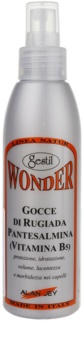 Gestil Wonder Gocce solución con pantenol