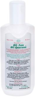 Gestil Guarana tratamiento para dar definición al peinado para dar brillo