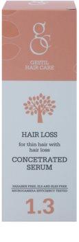 Gestil Hair Loss Serum für schüttere und ausfallende Haare
