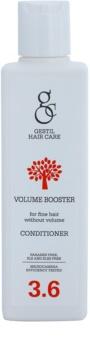 Gestil Volume Booster balzam za fine in tanke lase