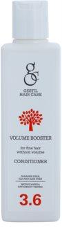 Gestil Volume Booster odżywka do włosów cienkich i delikatnych
