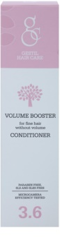 Gestil Volume Booster кондиціонер для рідкого та тонкого волосся