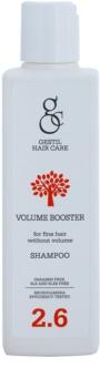 Gestil Volume Booster Shampoo voor Fijn Haar