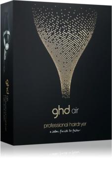 ghd Air secador de cabelo