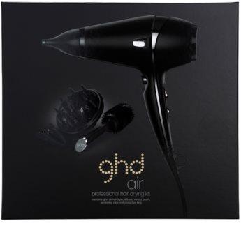 ghd Air Haartrockner + Haarbürste