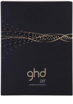 ghd Air fén na vlasy