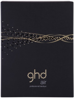 ghd Air phon per capelli