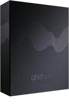 ghd Aura secador de cabelo