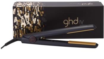 ghd IV Styler Collection alisador de cabelo