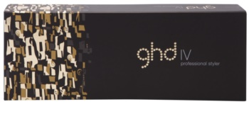 ghd IV Styler Collection Haar Stijltang