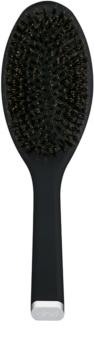 ghd Oval Dressing Brush escova para cabelo