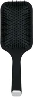 ghd Paddle Brush escova de cabelo