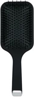 ghd Paddle Brush Haarborstel