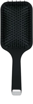 ghd Paddle Brush Haarborstel