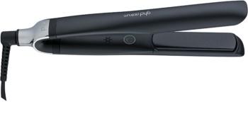 ghd Platinum Styler plancha de pelo