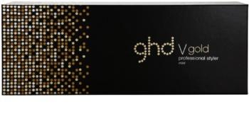 ghd V Gold Mini Hair Straightener