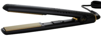 ghd V Gold Classic Hair Straightener