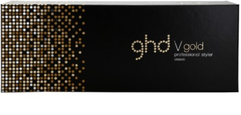 ghd V Gold Classic σίδερο μαλλιών