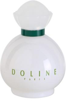 Gilles Cantuel Doline toaletní voda pro ženy 100 ml