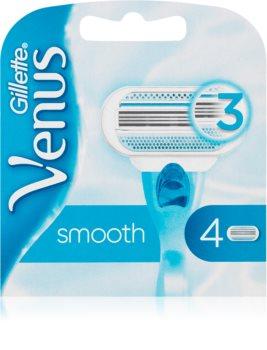 Gillette Venus Classic recambios de cuchillas