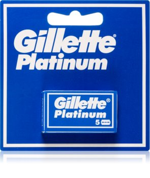 Gillette Platinum zamjenski žileti