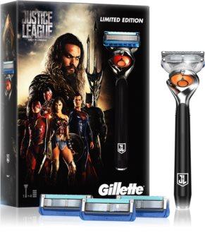 Gillette Fusion Proglide kosmetická sada XI.