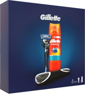 Gillette Fusion5 sada na holenie IV. pre mužov