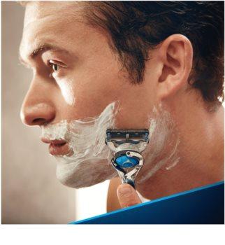 Gillette Fusion Proshield Chill holicí strojek