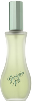 Giorgio Beverly Hills Aire Eau de Toilette für Damen 90 ml