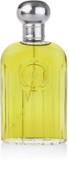 Giorgio Beverly Hills Giorgio for Men eau de toilette férfiaknak 118 ml