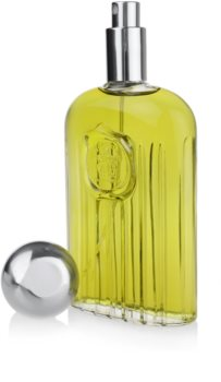 Giorgio Beverly Hills Giorgio for Men toaletní voda pro muže 118 ml