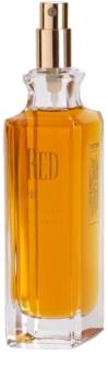 Giorgio Beverly Hills Red woda toaletowa tester dla kobiet 90 ml