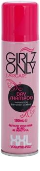 Girlz Only XXL Volume plus Trockenshampoo für mehr Haarvolumen