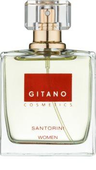 Gitano Santorini Perfume for Women 50 ml