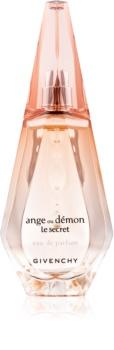 Givenchy Ange ou Démon Le Secret (2014) eau de parfum para mulheres 50 ml