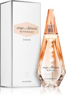 Givenchy Ange ou Démon Le Secret (2014) Eau de Parfum voor Vrouwen  100 ml