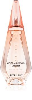 Givenchy Ange ou Démon Le Secret (2014) eau de parfum pour femme 100 ml