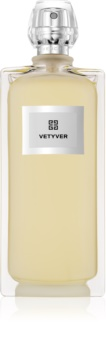 Givenchy Les Parfums Mythiques: Vetyver toaletní voda pro muže 100 ml