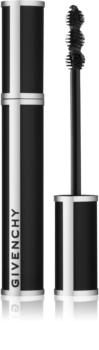 Givenchy Noir Couture maskara za podaljšanje, privihanje in volumen trepalnic