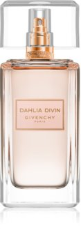 Givenchy Dahlia Divin Eau de Toilette for Women 30 ml