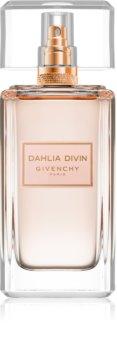 Givenchy Dahlia Divin eau de toilette para mujer 30 ml