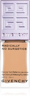 Givenchy Radically No Surgetics pomlajevalna podlaga SPF 15