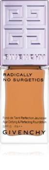 Givenchy Radically No Surgetics base rejuvenescedora SPF 15