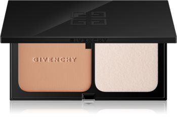 Givenchy Matissime Velvet fond de teint compact poudré SPF 20