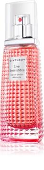 Givenchy Live Irrésistible Délicieuse Eau de Parfum for Women 30 ml