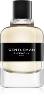 Givenchy Gentleman Givenchy eau de toilette pour homme 50 ml