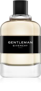 Givenchy Gentleman Givenchy Eau de Toilette für Herren 100 ml