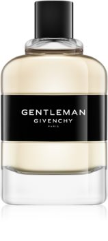 Givenchy Gentleman Givenchy eau de toilette pentru bărbați 100 ml