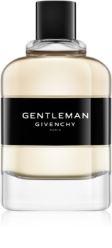 Givenchy Gentleman Givenchy toaletna voda za moške 100 ml